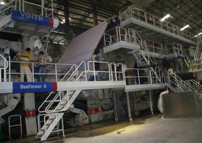Gallery | Sharma Fabricators and Erectors Pvt  Ltd