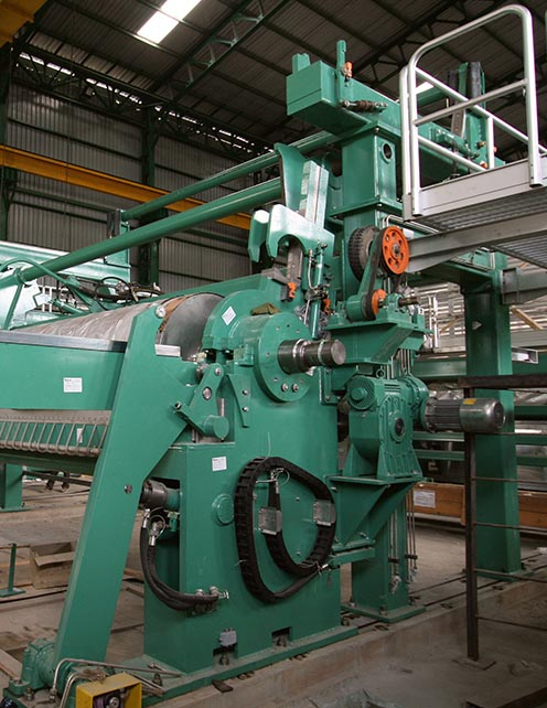 Sharma Fabricators and Erectors Pvt  Ltd  | Wherever there